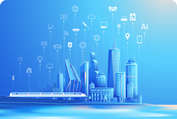 deeplobe computer vision smart cities