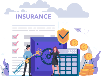 image classification insurance deeplobe